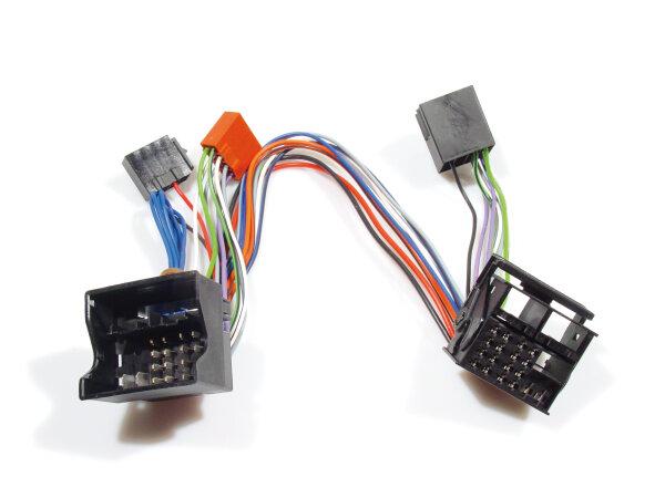 Zusatz-Adapter 86070