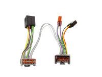 Zusatz-Adapter 86125