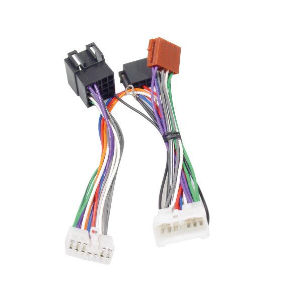 Zusatz-Adapter 86178